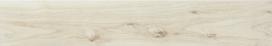 Πλακάκι δαπέδου BAYARD BLANCO 15x90 ξύλου