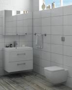 Πλακάκι μπάνιου BLANCO 20x20 20x50 25x50 20x60 31,60x60