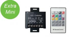 Controllers Dimmers